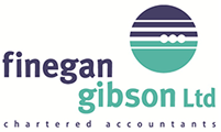 Finegan Gibson Ltd logo